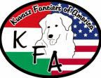 A service of KuvaszInfo.com