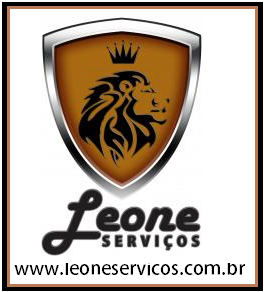 Leone Serviços de Portaria e Limpeza