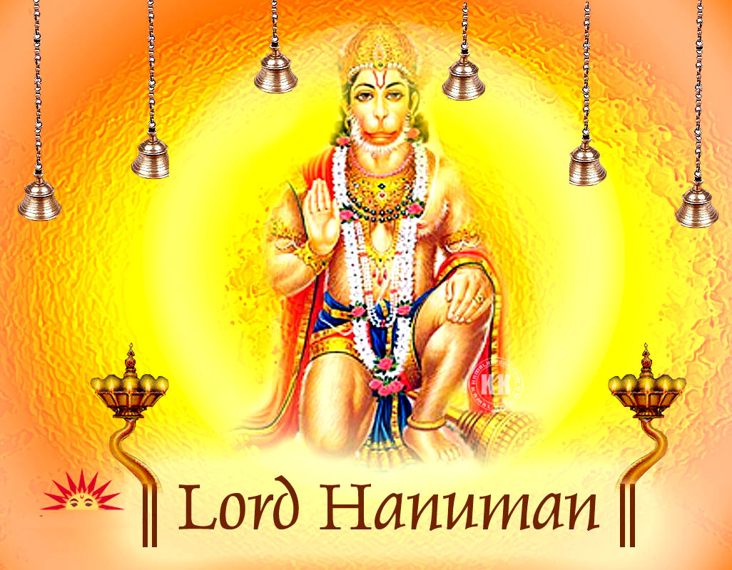 lord hanuman hd wallpapers | desktop hd wallpapers