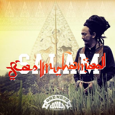 Download Lagu Ras Muhamad Salam Mp3 Full Album