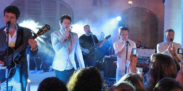 take that the flood live mp3 s