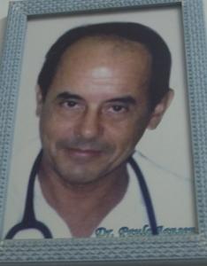 DR JASSEN