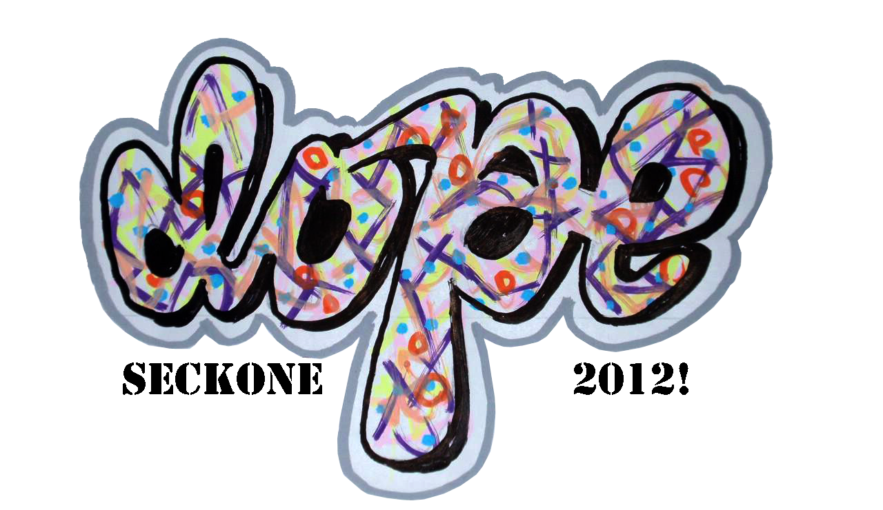 Dope graffiti shirts sweaters and more