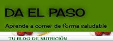Tu blog de nutrición