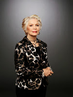 ellen burstyn best supporting actress miniseries or movie 2013 emmys
