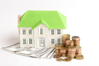 4 Things to Look for in a Home Loan