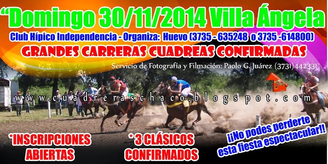 HUEVO 30-11