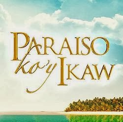 Paraiso Ko'y Ikaw or The Sea (international title) is an upcoming Filipino drama series to be broadcast by GMA Network replacing Prinsesa ng Buhay Ko starring Kim Rodriguez, Kristofer Martin,...