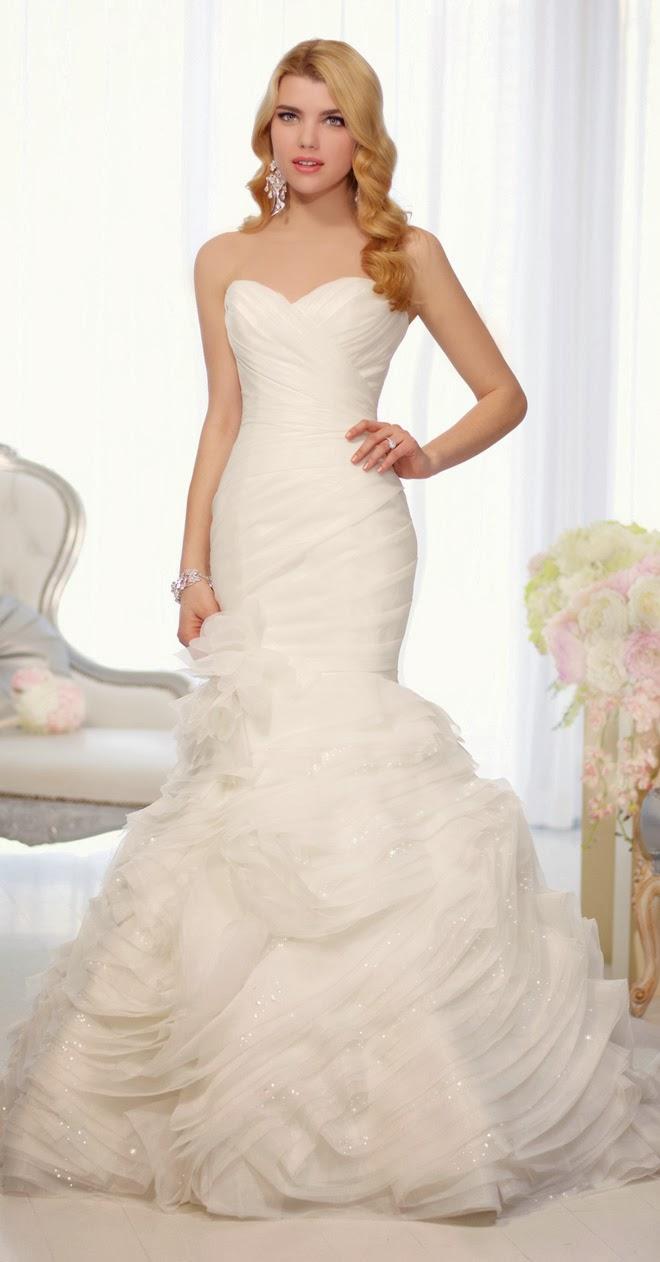 Australian Essence Wedding Dresses 43 Spectacular Please contact Essense of