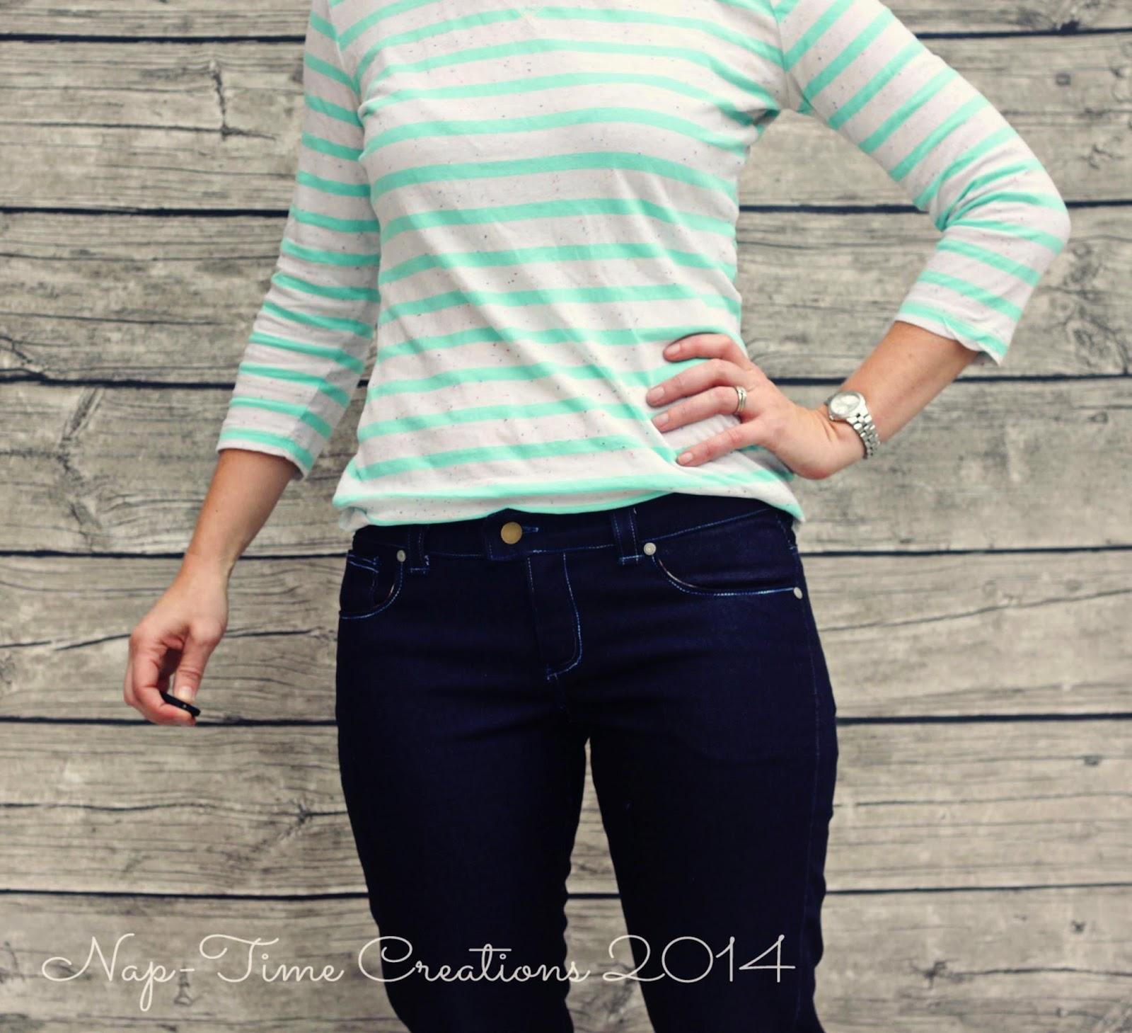 sewing-jeans2.jpg