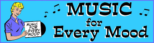 Music For Every Mood