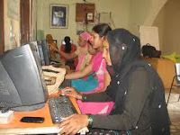 domestic-BPO-jobs-Delhi