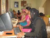 domestic-BPO-jobs-Delhi