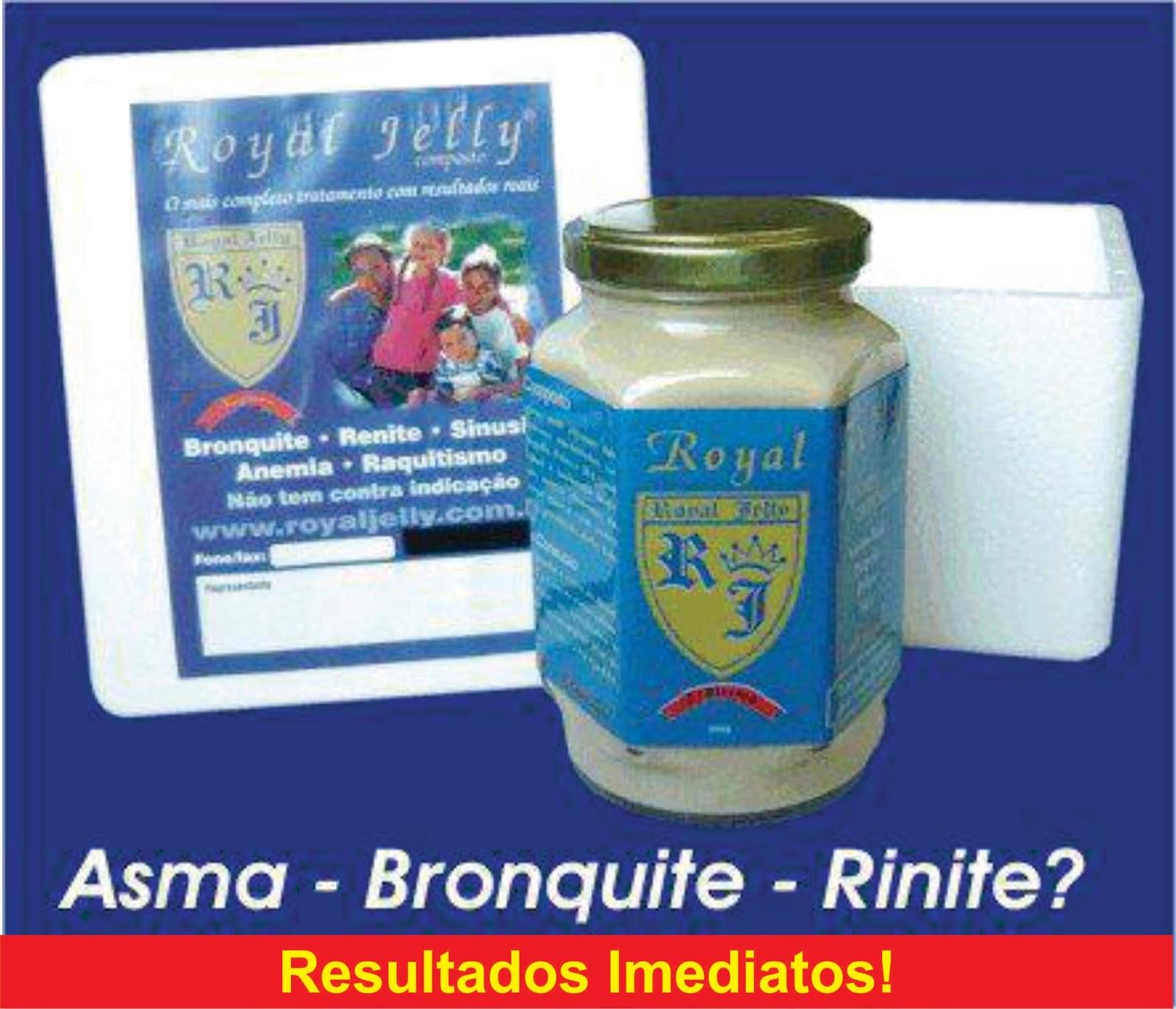 ERS RoyalMed: A... Royal Jelly
