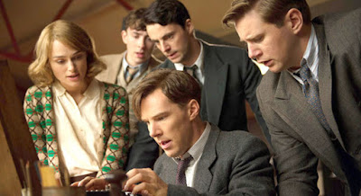 http://www.moviecritical.net/2015/01/the-imitation-game-2014-film-review.html