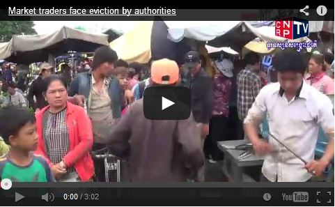 http://kimedia.blogspot.com/2014/08/market-traders-face-eviction-by.html