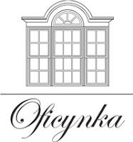 http://2.bp.blogspot.com/-QAMYSWXGvI4/Tp53kyLyHDI/AAAAAAAAA_o/PA-2x2W1in8/s200/logo-oficynka.jpg