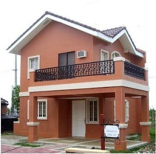 House and Lot For Sale in Cagayan de Oro