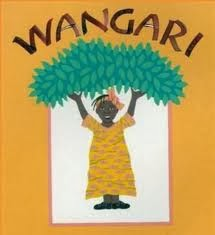 http://dl.dropboxusercontent.com/u/4518185/wangari/wangari.html