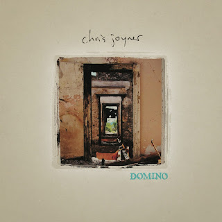Chris Joyner - Domino