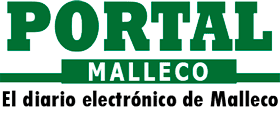 Portal Malleco: El diario digital de Malleco.