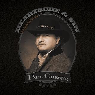 http://music.paulchesne.com/album/heartache-sin