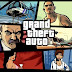 Grand Auto Theft Game Free Download Full Version