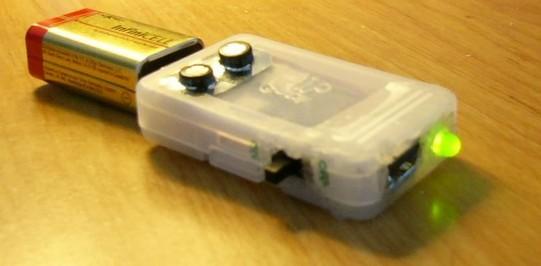 http://dangstars.blogspot.com/2014/02/beli-powerbank-mahal-yuk-bikin-sendiri-charger-portable.html