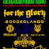 Aversion Fest 2013, nuevas confirmaciones!