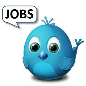 BHMS/BAMS/BPTs Job Ahmedabad