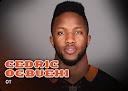 Cedric Ogbuehi