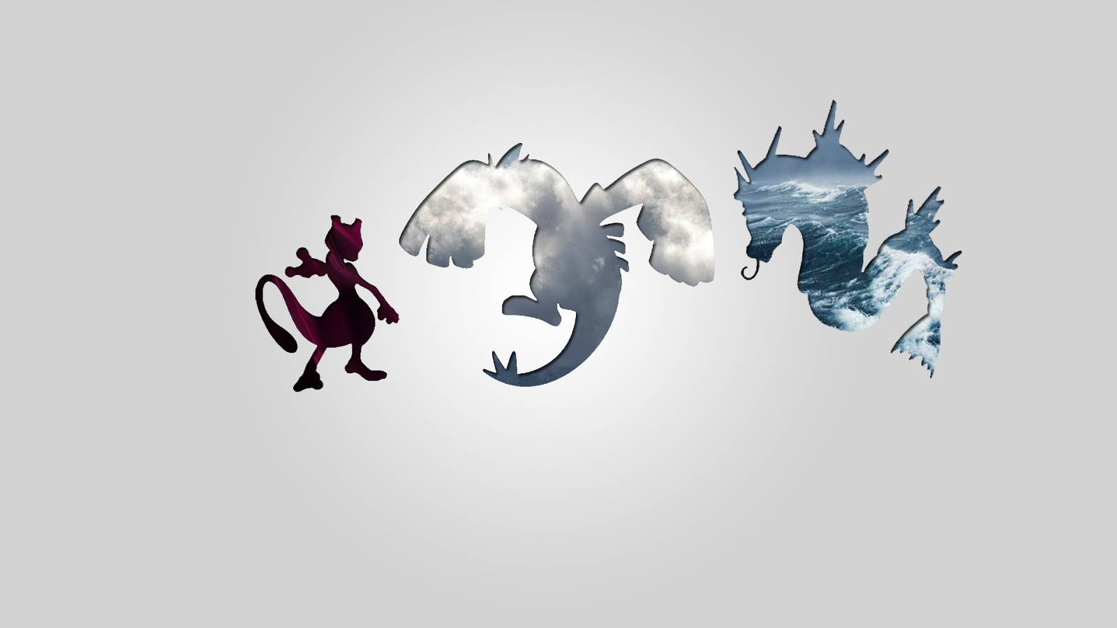 Theartistical Create Your Own Wallpaper 3 Pokemon