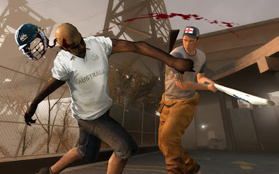 Left 4 Dead 2 screenshot2 Left 4 Dead 2 PC Game