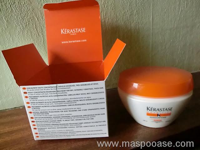 Kerastase_Masquintense_review