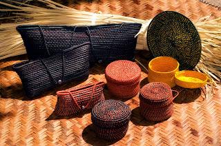 Bazar, Amazônia, Mata Atlântica, brasilidade, sustentabilidade, roupas ecológicas, acessorios, cultura, conservação ambiental,