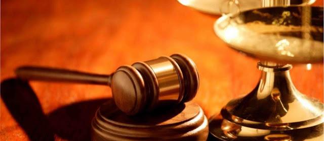 Obligaciones y Derecho