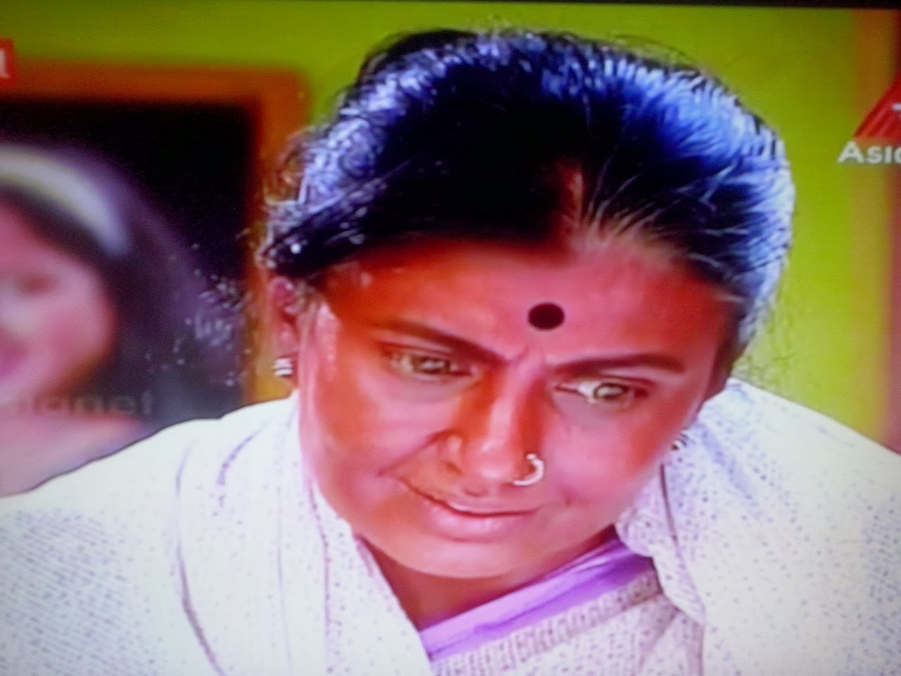 Asianet Amma serial 10th Mar 2015 latest episode | Amma 10 - Holiday ...