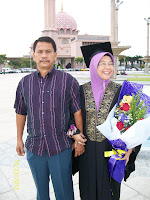waAa..my pArents..!miz thEm sOoO mUch!