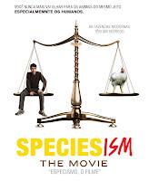 """""""Especismo, o filme"""" discute a exploração animal para consumo humano"""