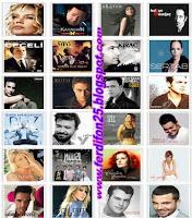Pop Şarkılar Dinle