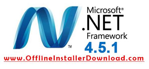 Microsoft Framework Download 3.5