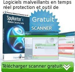 Gratuit scanner