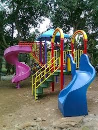 jual permainan playground