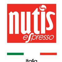Nutis Caffè espresso