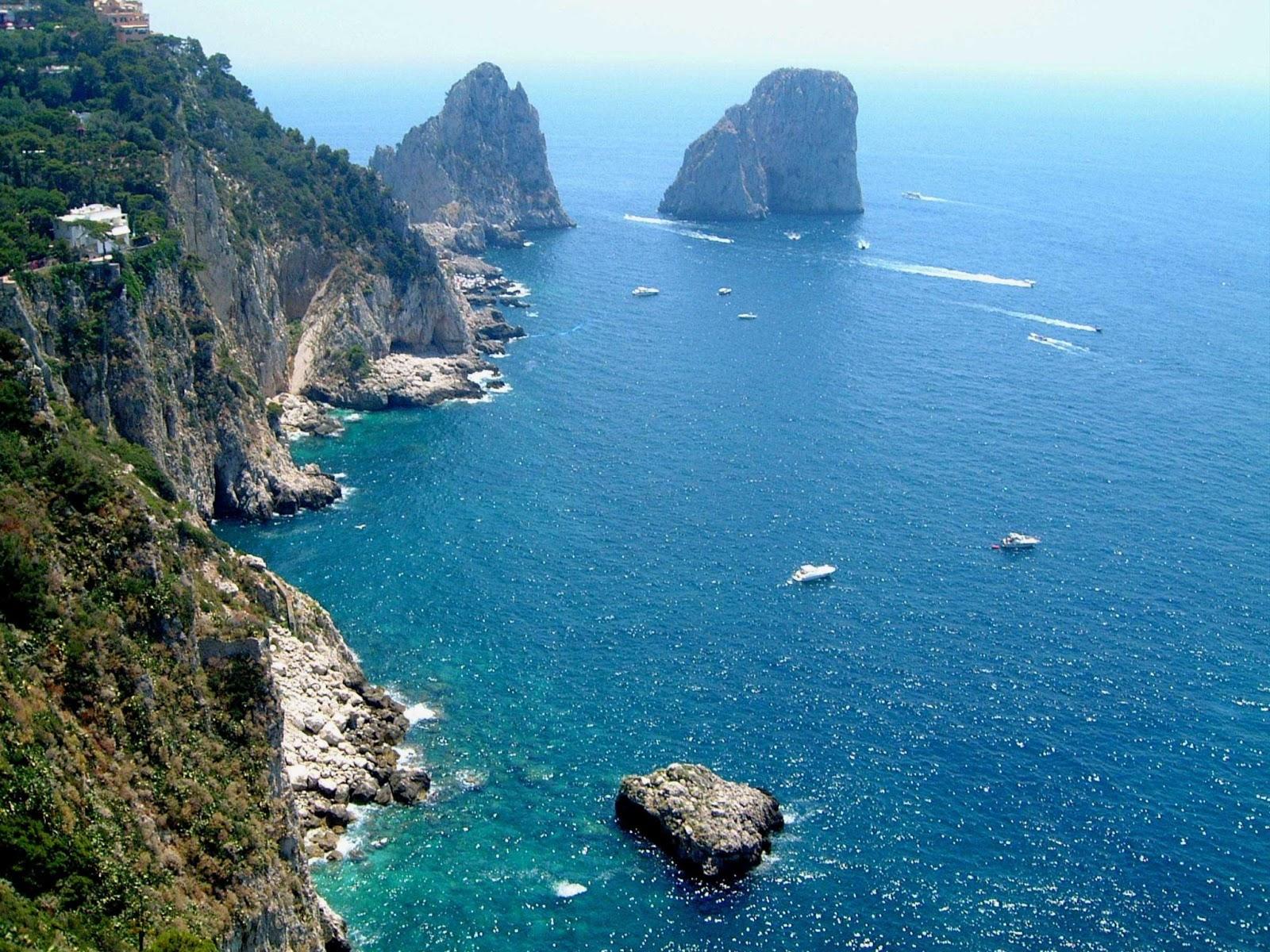 Resultado de imagem para isle of capri