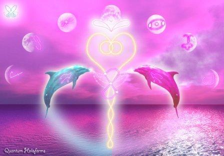[Bild: dolphinunion.jpg]