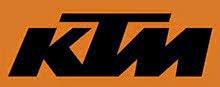 Peças Originais KTM