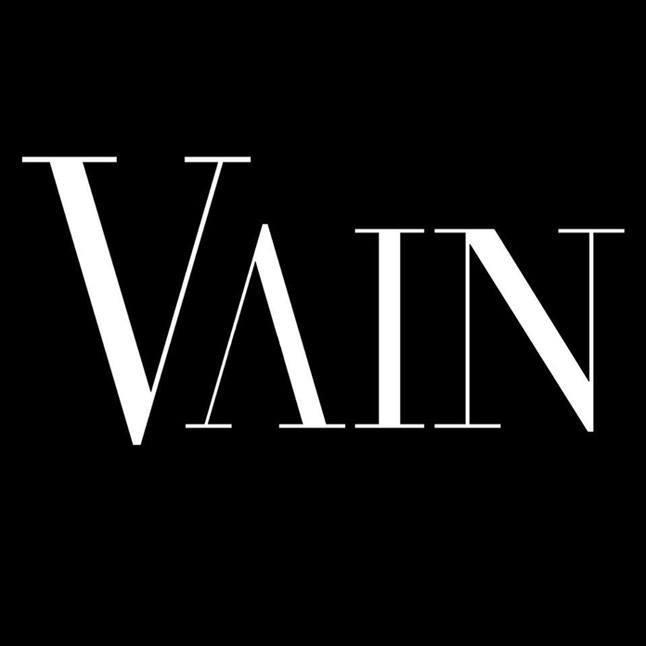 http://www.vainmagazines.com/