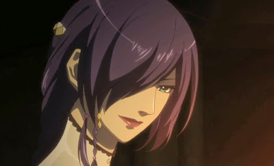 Nobunaga the Fool Episode 15 Subtitle Indonesia