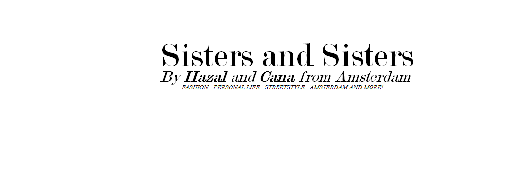 Sisters and Sisters